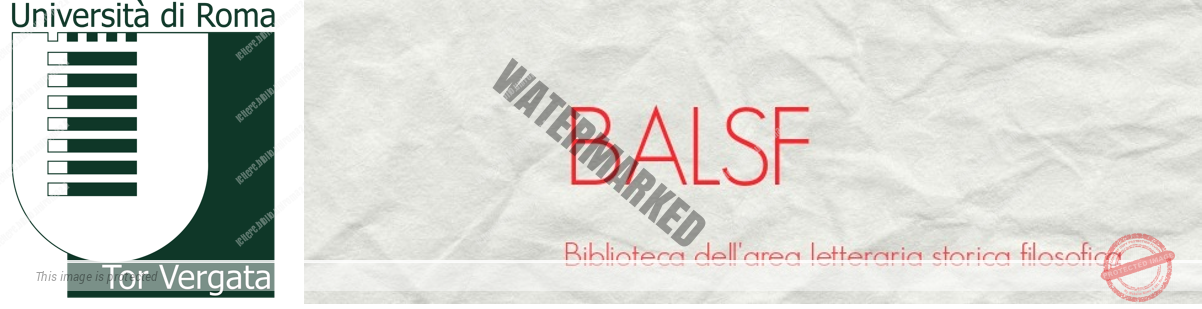BALSF